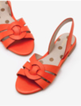 Adora Slingbacks by Boden