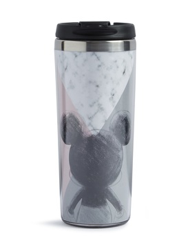 Mickey Mouse Thermal Cup by Primark
