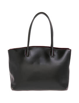 Audrey Rfid Milano Executive Tote by Lodis