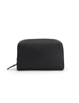 Men's Toiletry Case by Cuyana