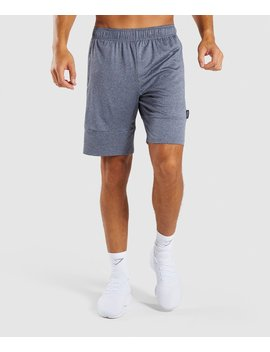 Element Shorts by Gymshark