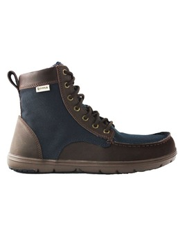 Women's Boulder Boot by Huckberry