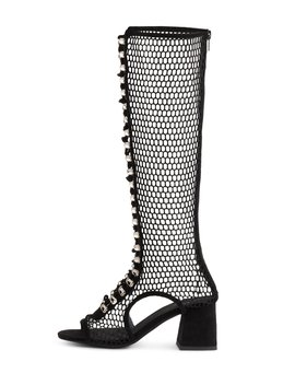Savior Wv by Jeffrey Campbell