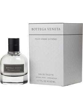 Bottega Veneta Pour Homme Extreme by Bottega Veneta