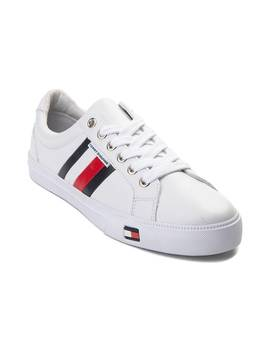 Womens Tommy Hilfiger Lightz Casual Shoe by Read Reviews