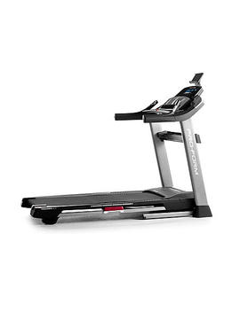 Pro Form Trainer 8.0 Treadmill   Free Delivery Pro Form Trainer 8.0 Treadmill   Free Delivery by Sears