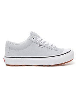 Suede Style 29 Shoes by Vans
