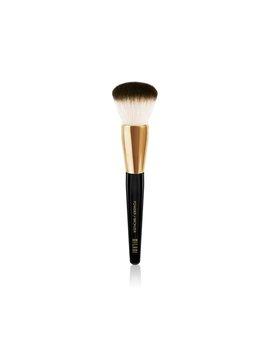 Powder/Bronzer Brush by Milani