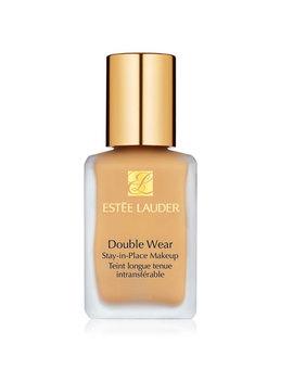 Estée Lauder™ Double Wear Stay In Place Make Up by Boscov's