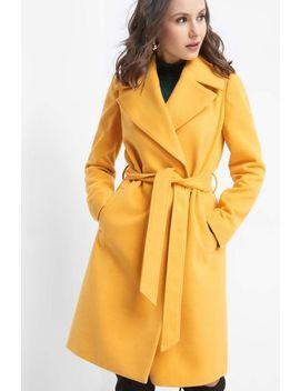 Kabát S Mašlí by Orsay