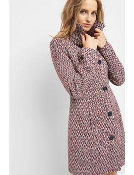 Jednořadý Kabát by Orsay