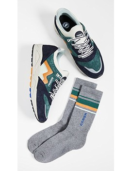Aria Sneakers by Karhu