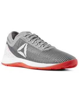 Reebok Cross Fit Nano 8 Flexweave® by Reebok