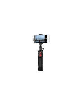 Ik Multimedia I Klip Grip Pro Multifunction Camera Stand by Apple