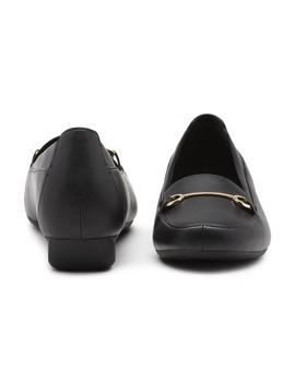 Nicola Loafer by G.H.Bass & Co.