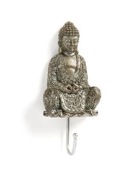 Buddha Hook by Primark
