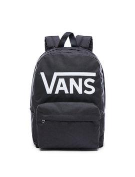 Kids New Skool Backpack by Vans