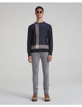 Fit 2 In Daly by Rag & Bone