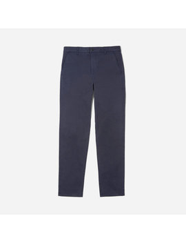 The Midweight Athletic Chino by Everlane