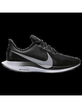 Nike Air Zoom Pegasus 35 Turbo by Men's