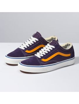 Foam Old Skool by Vans