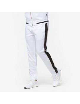 Csg Throwback Pants by Casual