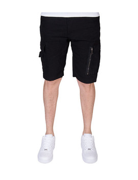 Cargo Shorts by Decibel