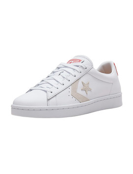 Pl 76 Ox Sneaker by Converse