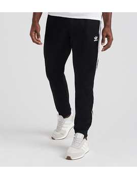 Sst Track Pant by Adidas
