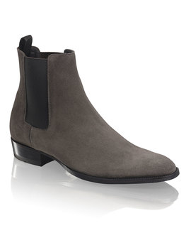 Western Chelsea Boot by Wildwood