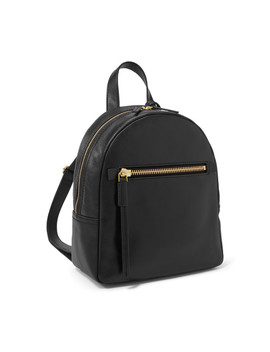 Megan Mini Backpack by Fossil