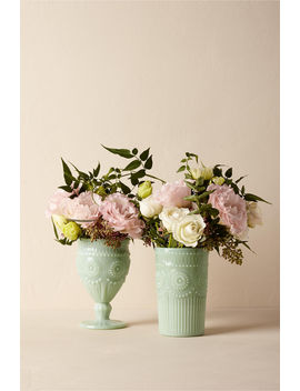 Provence Centerpiece by Bhldn