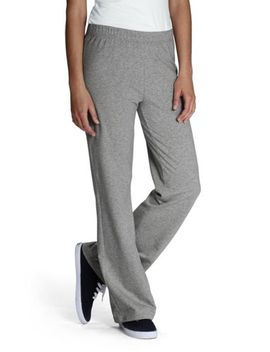 Women's Yoga Pants by Lands' End