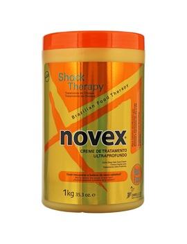 Shock Treatment Mask 1kg by Novex