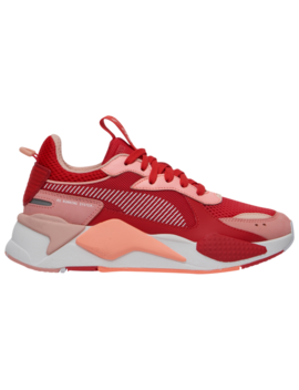 Puma Rs X Toys by Women's