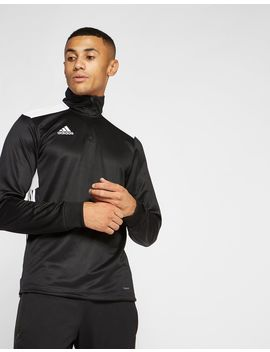 Adidas Haut De Survêtement Homme by Adidas