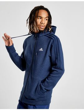Adidas Sweat à Capuche Homme by Adidas