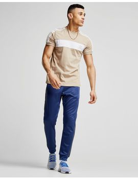 Adidas Originals Id96 Track Pants by Adidas Originals
