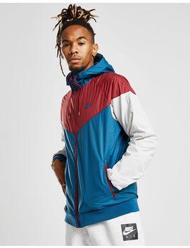 Nike Veste Homme by Nike