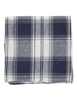 Rancho Plaid by The Tie Bar
