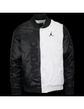 Jordan Retro 11 Jacket by Jordan