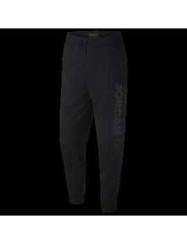 Jordan Retro 11 Fleece Pants by Jordan