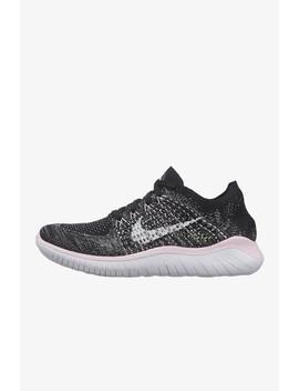 Free Rn Flyknit 2018 by Nike
