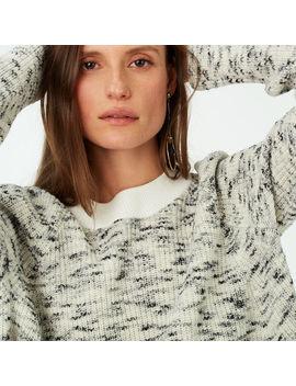 Hedda Sweater by Club Monaco