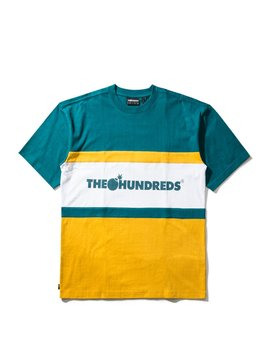 Club T Shirt by The Hundreds