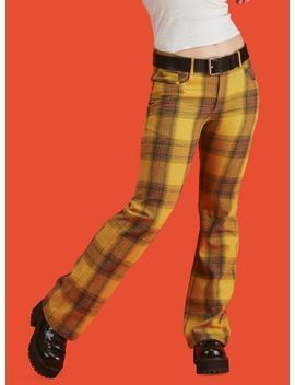 Bender Pant by Unif