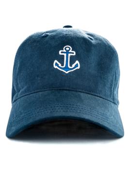 The Original Anchor Hat by Kiel James Patrick