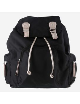 Women's Aria Large Backpack by Learn About The Brand American Eagle