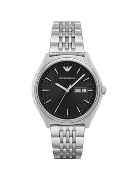 Mens Emporio Armani Watch Ar1977 by Emporio Armani