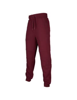 Csg Basic Cuff Pants by Men's